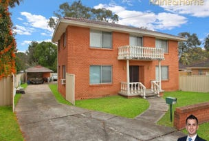 43 Colless Street, Penrith, NSW 2750