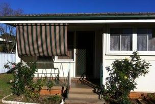1/82-84 Derribong Street, Peak Hill, NSW 2869