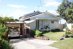 15 William St, South Grafton, NSW 2460