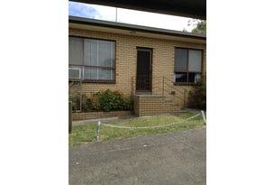 2/23 Elgin Street, Morwell, Vic 3840