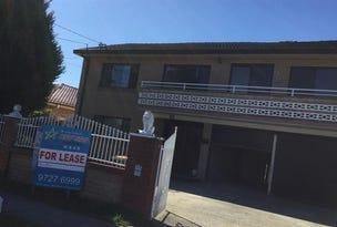 32 Anthony St, Fairfield, NSW 2165