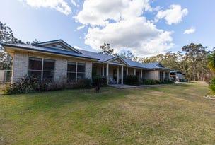 230 Bundabah Road, Bundabah, NSW 2324