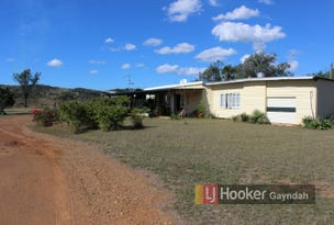 51 Philpott Road, Mundowran, Qld 4626