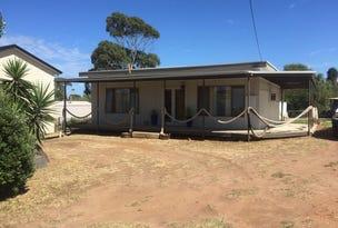 64 Carrickalinga Road, Carrickalinga, SA 5204