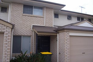 8/6 Station Road, Burpengary, Qld 4505
