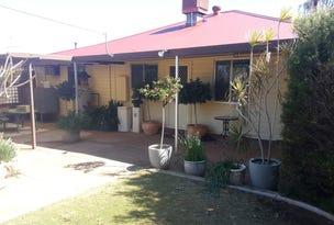 64 Raws Street, Whyalla, SA 5600