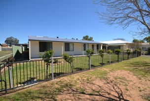 34 Laidlaw Street, Boggabri, NSW 2382