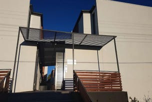118-120  Kingsgrove Rd, Kingsgrove, NSW 2208