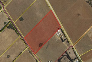 Lot X4 Brand Highway, Rudds Gully, WA 6532