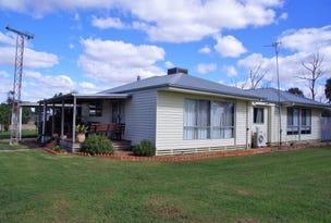 251 Settlement Boundary Road, Waaia, Vic 3637