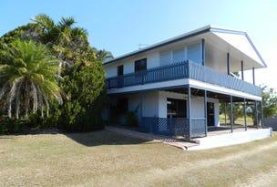 22 Cooper Avenue, Campwin Beach, Qld 4737