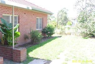 16 Watson Street, Bega, NSW 2550