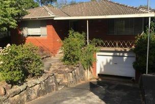 9 Moseley Street, Carlingford, NSW 2118
