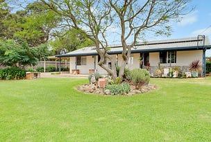 170 Hawthorne Road, Bargo, NSW 2574