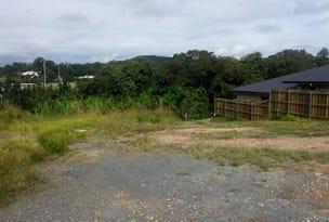 12 McCreadie Road, Ormeau Hills, Qld 4208