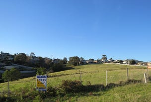 Lot 35, Bogong Street, Lakes Entrance, Vic 3909