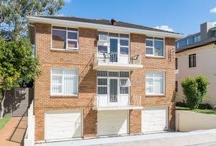 4/145 Clareville Avenue, Sandringham, NSW 2219