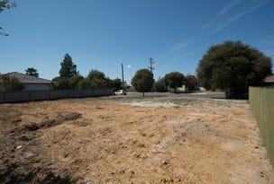 307 Darke Street, Lavington, NSW 2641