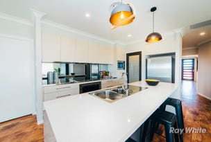 14 Attwater Close, Junction Hill, NSW 2460
