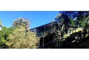 1 Seventh Street, Hepburn Springs, Vic 3461