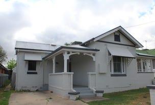5 Roma Street, Wagga Wagga, NSW 2650