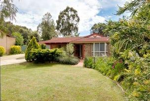 25 Adelaide Road, Tungkillo, SA 5236