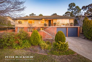 36 Norman Place, Deakin, ACT 2600