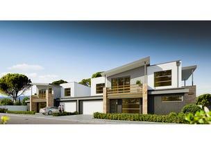 Res 1 & 2, 33 Kentdale Street, Grange, SA 5022