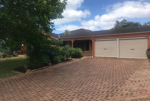 1 Greyteal Place, West Busselton, WA 6280