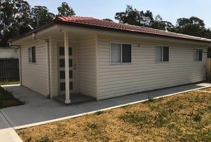 73A Torrance Crescent, Quakers Hill, NSW 2763