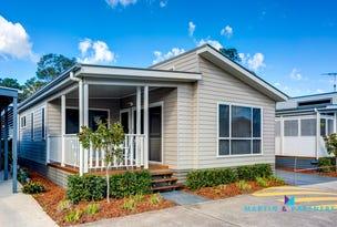 158/140 Hollinsworth Road, Marsden Park, NSW 2765