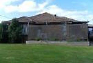 9 Flinders Street, Wakool, NSW 2710