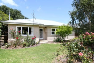 25 Railway Ave, Welshpool, Vic 3966