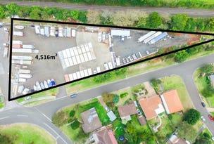 73 Rowlins Road, Gerringong, NSW 2534