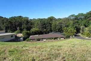 26 Dalmacia Drive, Wollongbar, NSW 2477