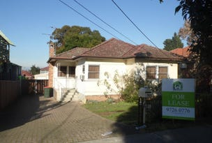 105 Station Street, Fairfield Heights, NSW 2165