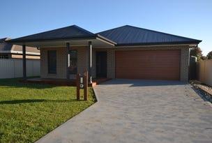 41 Kamilaroi Crescent, Braemar, NSW 2575
