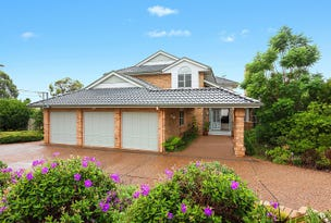 50 Tumbi Road, Tumbi Umbi, NSW 2261