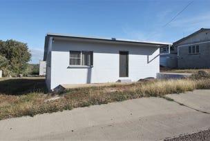 6 Kookaburra Terrace, Home Hill, Qld 4806
