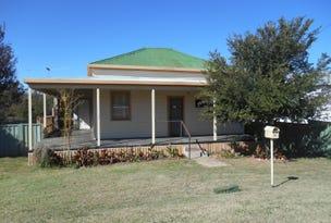 40 Fitzroy Street, Barraba, NSW 2347