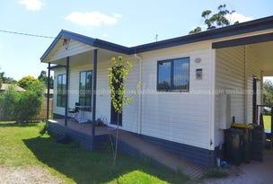 25A Morrison Street, Railton, Tas 7305