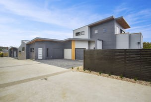 379 Hobart Road, Youngtown, Tas 7249