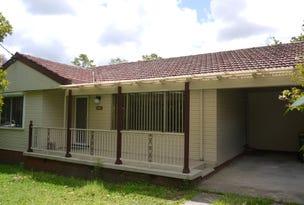 204 Brisbane Water Drive, Point Clare, NSW 2250
