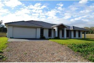 5 Beeson Road Leyburn Valley, Gunnedah, NSW 2380