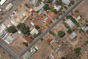 7 Drew Street, Two Wells, SA 5501