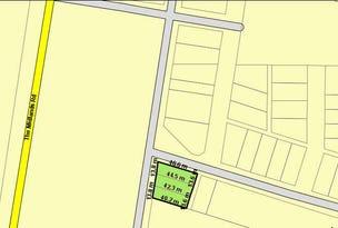 Lots 38,39,40 Kiaka St, Moora, WA 6510
