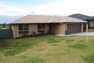 14 Crosslands Avenue, Wauchope, NSW 2446