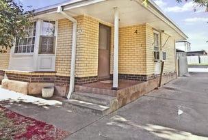 1/544 Grand Junction Road, Northfield, SA 5085