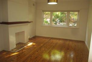 1/150 Condamine Street, Manly Vale, NSW 2093