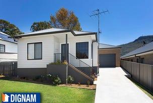 4 Yuill Avenue, Corrimal, NSW 2518